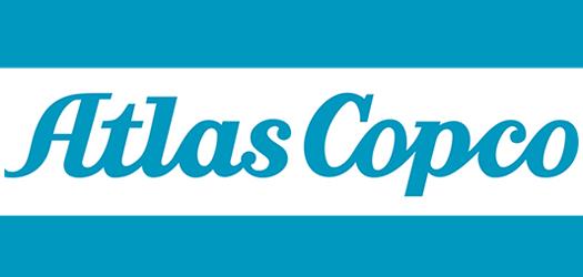 Logo-Atlas_Copco