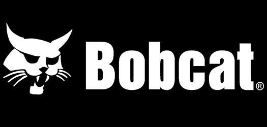 Logo-Bobcat