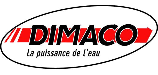 Logo-Dimaco