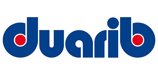 Logo-Duarib