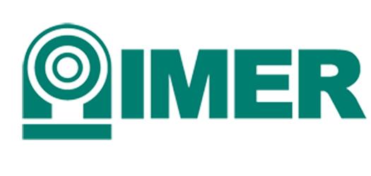 Logo-Imer