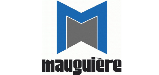 Logo-Mauguiere