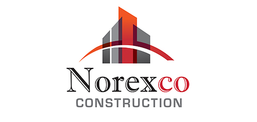 Logo-Norexco
