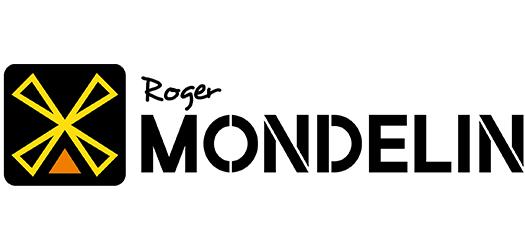 Logo-Roger-Mondelin