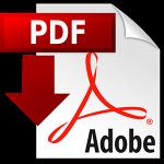 picto-telechargement-pdf