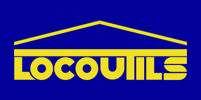 logo-Locoutils-1
